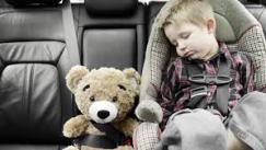 dormir-voiture-jeux